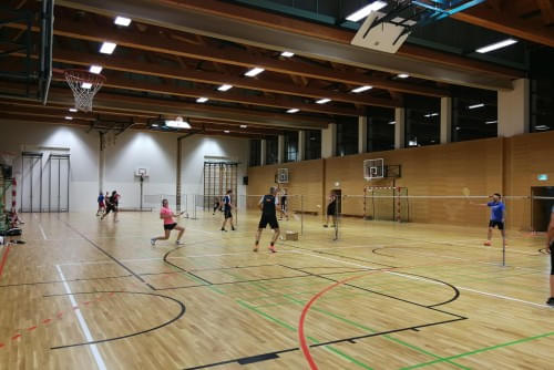 Training-in-St.-Johann